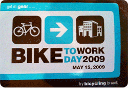bike-to-work-day-2009